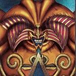 遊戯王OCGカード考察:召喚神エクゾディア、魔神火炎砲(エグゾード・フレイム)