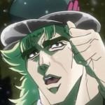 遊戯王OCG新カード考察:Em(エンタメイジ)ハットトリッカー