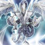 遊戯王OCG新カード考察:オッドアイズ・アブソリュート・ドラゴン