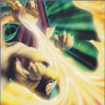 遊戯王OCG新カード考察:魔装邪龍 イーサルウェポン