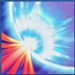 遊戯王OCG新カード考察:神風のバリア-エア・フォース-