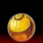 遊戯王OCG新カード考察:ラーの翼神竜-球体形(スフィア・モード)
