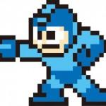 動画紹介:ロックマンもできるMUGENの可能性