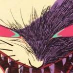 遊戯王OCG新カード考察:イタチの大暴発