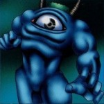 遊戯王OCG新カード考察:リバース・リユース