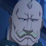 ソードワールド2.0の神々の何かちょっとおかしい紹介:炎武帝グレンダール