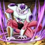 遊戯王OCG新カード考察:琰魔竜(えんまりゅう)レッド・デーモン・アビス