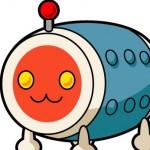 遊戯王OCG新カード考察:超重武者ツヅ-3(ミ)