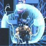 遊戯王OCG、2015年の制限改定発表!だがしかし・・・