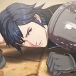 遊戯王OCG新カード考察:覚醒の暗黒騎士ガイア