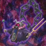 遊戯王OCG新カード考察:チェーン・リゾネーター
