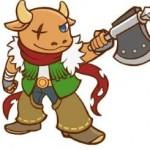 東方鈴奈庵第30話『牛の首は何処にあるのか 前編』感想