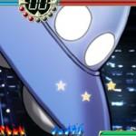 遊戯王OCG新カード考察:グレイドル・インパクト
