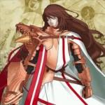 遊戯王OCGカード考察:破戒蛮竜(はかいばんりゅう)-バスター・ドラゴン