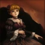 遊戯王OCG新カード考察:永遠の淑女 ベアトリーチェ