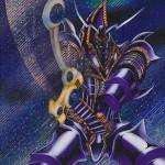 遊戯王OCGカード考察:破壊剣の追憶