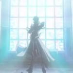 遊戯王OCGカード考察:青眼の精霊龍(ブルーアイズ・スピリット・ドラゴン)