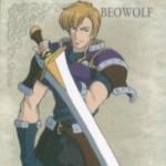 遊戯王OCGカード考察:DDD剋竜王(こくりゅうおう)ベオウルフ