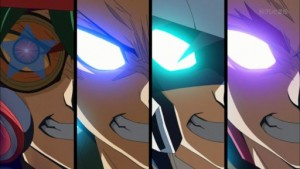 遊矢シリーズ-2