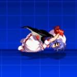 遊戯王カード考察:ヴァンパイア・スカージレット 使いやすい蘇生効果を持つ優等生吸血鬼