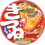 遊戯王OCGカード考察:月光紅狐(ムーンライト・クリムゾン・フォックス)