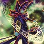 遊戯王OCGカード考察:マジシャン・オブ・ブラック・イリュージョン