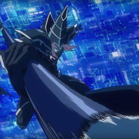 ブラック・マジシャン5