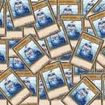 遊戯王OCGカード考察:チューニングガム
