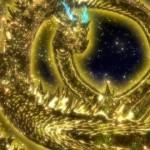 遊戯王OCGカード考察:No.(ナンバーズ)100 ヌメロン・ドラゴン