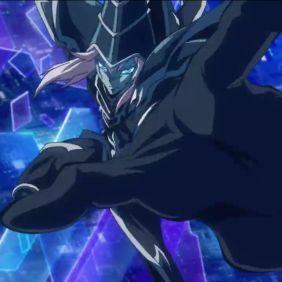 ブラック・マジシャン2
