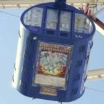 遊戯王OCGカード考察:真青眼の究極竜(ネオ・ブルーアイズ・アルティメットドラゴン)