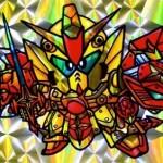 遊戯王OCGカード考察:真竜剣士マスターP(ピース)