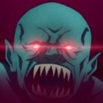 絶縁の落とし穴:遊戯王カード考察  相手がリンクモンスター使わない?自分でリンク召喚すればいいじゃない!