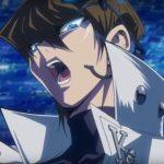 遊戯王OCGカード考察:ディープアイズ・ホワイト・ドラゴン