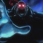 遊戯王OCGカード考察:眠れる巨人ズシン