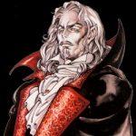 遊戯王OCGカード考察:No.(ナンバーズ)24 竜血鬼(りゅうけつき)ドラギュラス