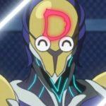 遊戯王OCGカード考察:D-HERO(デステニーヒーロー) ディストピアガイ