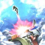 遊戯王OCGカード考察:機殻の凍結(クリフォートダウン)