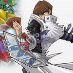 遊戯王OCG,ストラクチャーデッキ-武藤遊戯-、ストラクチャーデッキ-海馬瀬人-と一緒に揃えておきたいカードは?