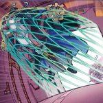 遊戯王OCGカード考察:サモン・ゲート