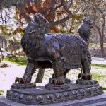 遊戯王OCGカード考察:源竜星(げんりゅうせい)-ボウテンコウ