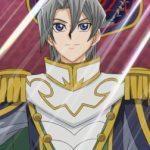 V・HERO(ヴィジョンヒーロー) ヴァイオン:遊戯王カード考察