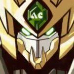 遊戯王OCGカード考察:超重忍者(ちょうじゅうにんじゃ)シノビ-A・C(ア・シー)