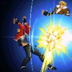 遊戯王OCGカード考察:D-HERO(デステニーヒーロー) デッドリーガイ