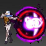 遊戯王OCGカード考察:D-HERO(デステニーヒーロー) ダークエンジェル