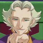 キャッスル・リンク:遊戯王カード考察