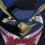 遊戯王カード考察:ファーニマル・ペンギン