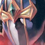 遊戯王カード考察:破壊剣士の揺籃(はかいけんしのようらん)