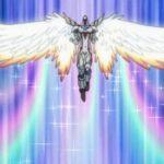 遊戯王カード考察:E・HERO オネスティ・ネオス
