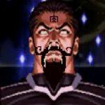 覇王門零(はおうもんゼロ):遊戯王カード考察